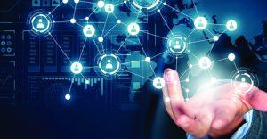 خدمات سخت افزار شبکه