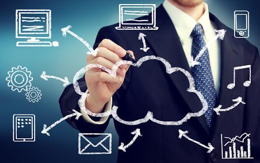 خدمات مشاوره و ارائه راهکار3