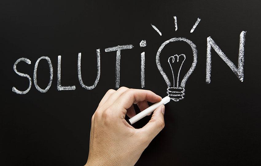 خدمات مشاوره و ارائه راهکار2