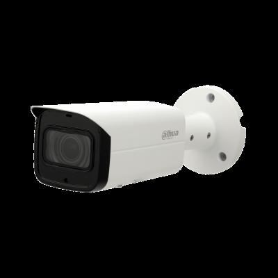 دوربین داهوا مدل DH-IPC-HFW2431TP-ZS