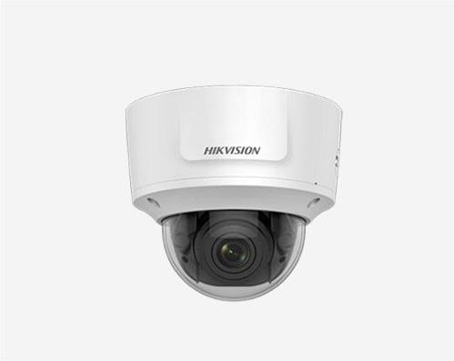 دوربین هایک ویژن مدل DS-2CD4526FWD-IZ