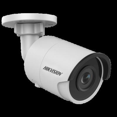 دوربین 3 مگاپیکسلی هایک ویژن مدل DS-2CD2035FWD-I