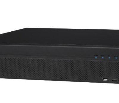 دستگاه ان وی ار ۳۲ کانال داهوا مدلNVR5432-16P-4KS2