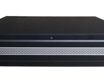 دستگاه ان وی آر داهوا NVR608-64-4KS2 64CH