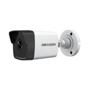 دوربین 2 مگاپیکسلی هایک ویژن مدل DS-2CD1023G0E-I