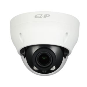 دوربین مداربسته تحت شبکه داهوا Dahua IPC-D2B40P-ZS