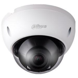 دوربین مداربسته تحت شبکه داهوا Dahua IPC-HDBW2200RP-Z