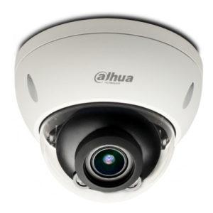 دوربین مداربسته تحت شبکه داهوا Dahua IPC-HDBW2320RP-VFS