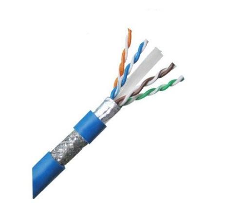 کابل شبکه لگراند CAT6 SFTP 500m 032759
