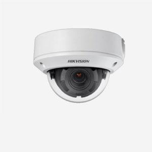 دوربین مداربسته هایک ویژن مدل DS-2CD1743G0-IZ