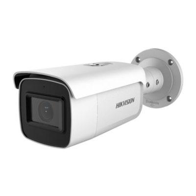 دوربین مداربسته هایک ویژن مدل DS-2CD2643G1-IZS